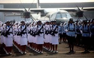 korps-wanita-angkatan-laut