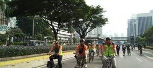 Petinggi Satpol PP Seluruh Indonesia Ke Lombok, Ada Apa?