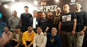 61268-jumpa-pers-java-jazz-2020-suaracomherwanto