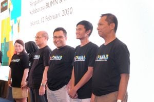 IMG-20200212-WA0016