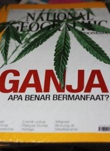 National_Geographic_Indonesia__Ganja_Bermanfaat_