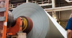 Perusahaan Afiliasi Sinar Mas, Paper Excellence Batal Akuisisi Perusahaan Kertas Brasil?