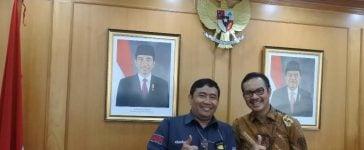 Hasto Wardoyo (Kepala BKKBN) Tentang Seks Milenial, Gerakan Bela-Beli Kulonprogo & Jokowi