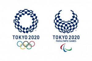 Estafet Obor Olimpiade Tetap Akan Dimulai 26 Maret 2020 di Jepang