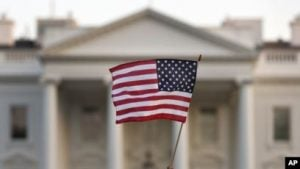 Amerika Meminta Warganya Di Usia 21 Ke Bawah Tak Di Indonesia