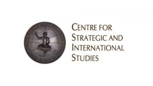 logo-centre-for-strategic-and-international-studies-csis.or.id_ratio-16×9