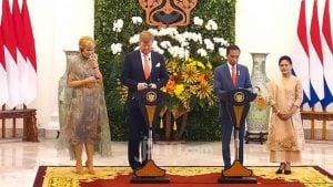 terkait-masa-lalu-raja-belanda-sampaikan-permohonan-maaf-pada-indonesia