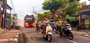 Media Asing Bingung Dengan Daya Tahan Orang Bali Asli, Terhadap Corona