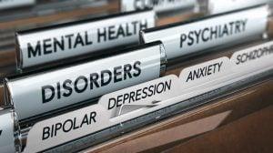 18350-kesehatan-jiwa-kesehatan-mental