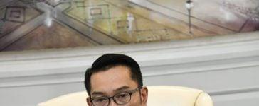 Lima Daerah Jabar Sepakat Ajukan Status PSBB Bersamaan