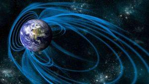 Kutub-Magnet-Bumi-Terbalik-1280×720