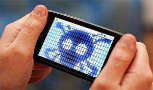 100 Aplikasi Mencurigakan, Sebaiknya dihapus?