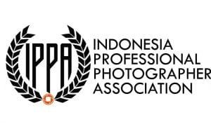 Organisasi Fotografer IPPA, Siapkan Jadwal Meeting Rutin Lewat Aplikasi Zoom