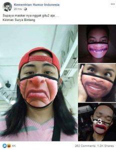 o-img-73529-postingan-mengenai-deretan-masker-unik-ini-berhasil-membuat-netizen-geli-facebook