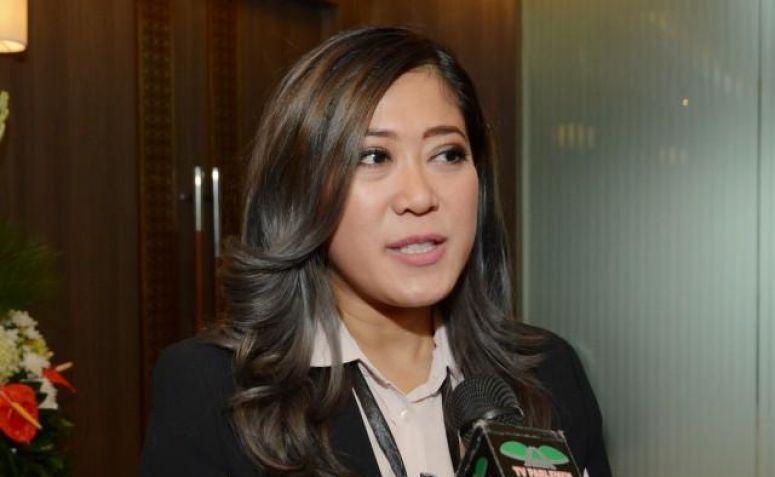 Meutya Hafid: Dampak Corona, Pemerintah Juga Harus Beri Insentif ke Perusahaan Pers