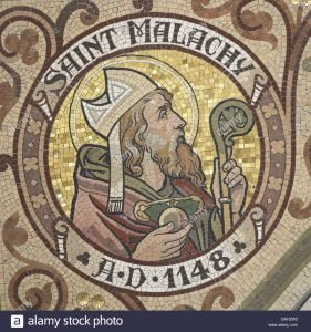 saint-malachy-in-st-patricks-cathedral-armagh-BAH2W2