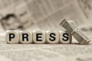 Pemerintah Perhatikan Bisnis Media Massa