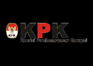 KPK Wajibkan Penerima Bansos Berbasis NIK