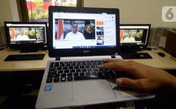 Jubir Kemenhub Luruskan Pernyataan Menteri Budi Karya Sumadi