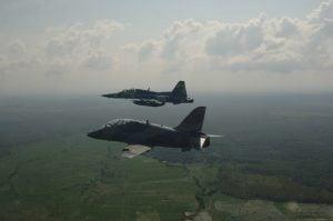 BAE-IAF_0214