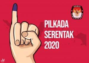 PILKADA-2020