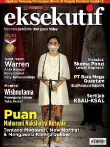 Pilkada 9 Desember 2020, Bukti Komitmen Negara Berikan Kepastian Hukum Proses Demokrasi di Indonesia
