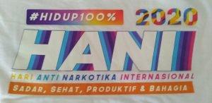 HANI 2020 Akan Dihadiri Presiden Jokowi Secara Virtual