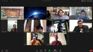 Komitmen Ikatan Dokter Indonesia Dukung Pilkada 9 Desember 2020