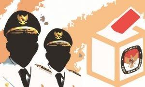 PERSI dan Arsada Beri Masukan untuk Pilkada Serentak Aman COVID-19
