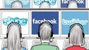 20190222_buzzer_media-sosial