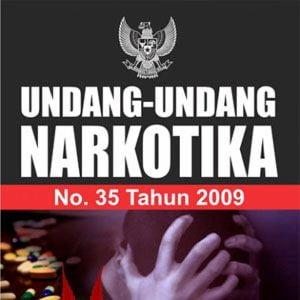 Justice For Health, Hakim Harus Peduli Terhadap Penyalahguna Narkoba Agar Lapas Tidak Over Kapasitas