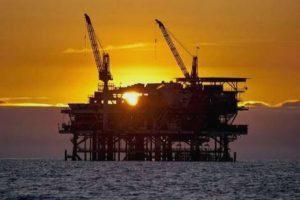 Menagih Janji PT EMP Malacca Strait Membayar Jasa Pengangkutan Limbah