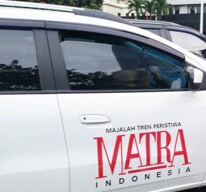 Tata Consultancy Services Mendukung Pemulihan COVID-19 pada Sektor Pendidikan di Indonesia