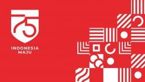 Jokowi: Alhamdulillah Negatif. Ibu (Iriana) Juga Negatif