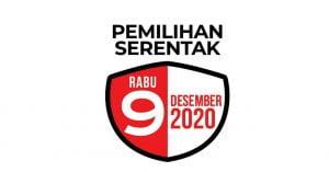 Mendagri Tito Optimis Pilkada 2020 Aman Covid-19