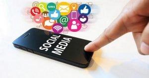 delapan-tantangan-promosi-produk-di-media-sosial-yxsobvHujF