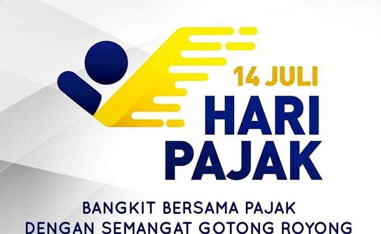 Memperingati Hari Pajak 2020, Mekari Dukung Digitalisasi Pelayanan Pajak di Indonesia
