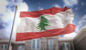 1-lebanon
