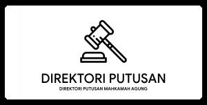 Pertanyaan Untuk Hakim Agung Kamar Pidana