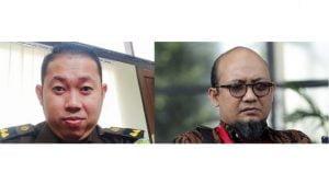 Kabar Mengagetkan, Saat Viral Jaksa Penuntut Kasus Penyiraman Novel Baswedan Meninggal