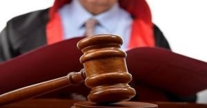 Anang Iskandar: Penyidik, Penuntut dan Hakim Serta Tujuan Penanggulangan Masalah Narkotika