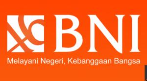 OJK Awasi Penyaluran Kepada Nasabah Bank BUMN