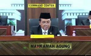 MAhkamah-Augng2