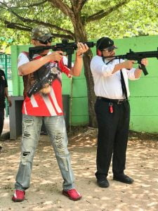 Ketua MPR RI: Pelintiran Berita Seolah-Olah Saya Mengusulkan Pada Kapolri Soal Kepemilikan Senjata Api