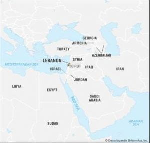 World-Data-Locator-Map-Lebanon