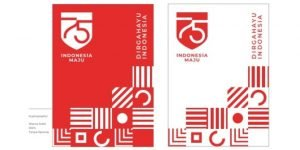 logo-hut-ke-75-kemerdekaan