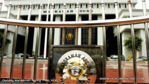 Prof Hikmahanto: Para Hakim Agung Diharapkan Terus Menggali Rasa Keadilan Yang Ada di Dalam Masyarakat