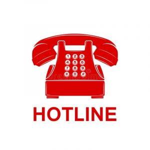 BULOG Buka Layanan Hot-line Pengaduan Bansos