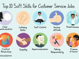 10 Tips Customer Service di Masa Covid-19 Yang Suka Dilupakan