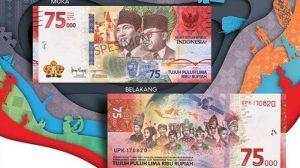 uang-baru-hut-ke-75-republik-indonesia-begini-filosofi-desain-bahan-uang-peringatan-kemerdekaan